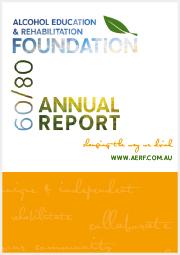 ar-2008-2009