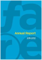 ar-2011-2012