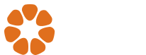 The NT Government's five-year moratorium on new take-away liquor licences came into effect on this day.